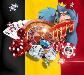 Swiss Casino Online Meilleurs Casinos En Ligne Pour La
