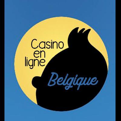 tintin casino en ligne Belgique
